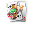 Lock it link slot machine online